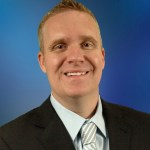 Outgoing Henderson Chamber chairman to be roasted June 12