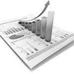 Business Indicators: May 2015