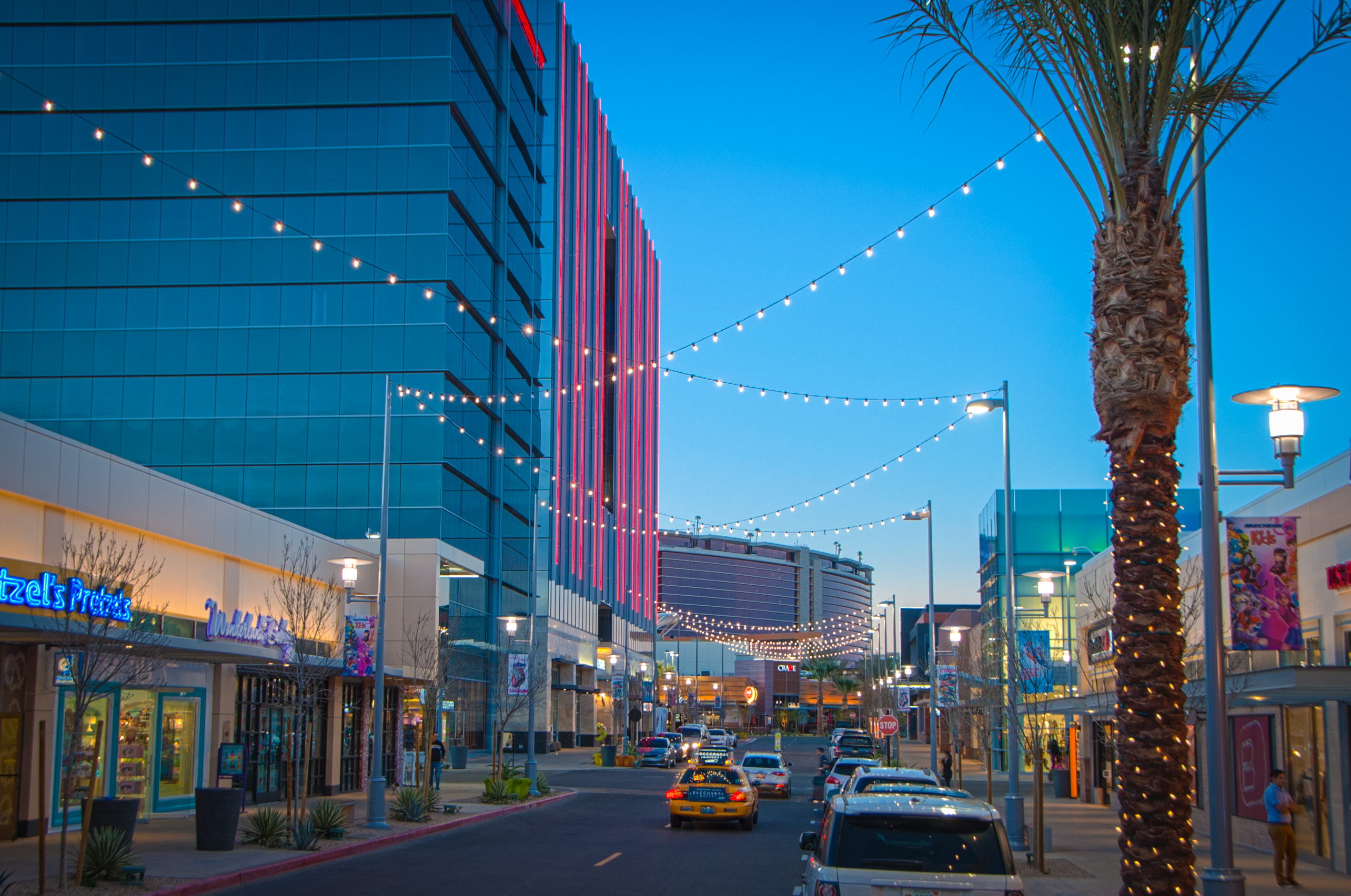 Image result for downtown summerlin