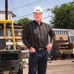 On the Job: Subcontractors Critical to Construction Industry