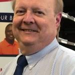 Meet Sam Males, State Director of Nevada Small Business Development Center.