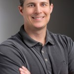 Clark/Sullivan Construction promoted Jarrett Rosenau to Vice President and Operations Manager of its Nevada office.
