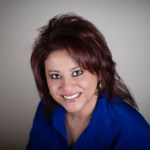 Project 150 has appointed Meli Pulido and Harper Ko to its board of directors.