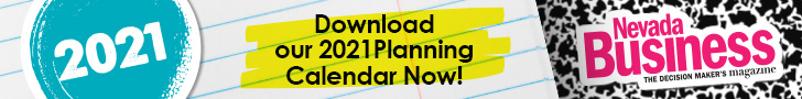 Download Our 2021 Planning Calendar Now!