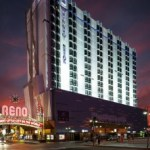 The Nevada Hotel and Lodging Association has appointed three new board members from Northern Nevada to the board of directors.