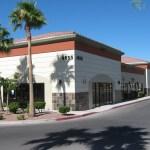 Colliers International | Las Vegas Updates Aug. 24, 2015