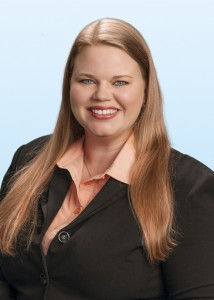 Mike Mixer, of Colliers International – Las Vegas, announced the company has hired Courtney Goffstein as marketing project manager.
