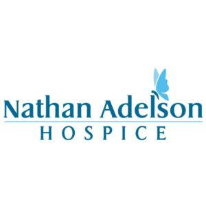 Nathan Adelson Hospice is preparing for its 16th Annual Wine & Food Tasting Extravaganza to benefit the hospice's Pediatric Program and Families.