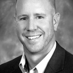 Meet Bryce Clutts, President of DC Building Group