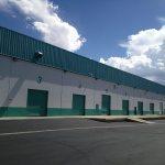 Colliers International | Las Vegas Updates Sept. 28, 2015