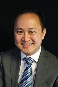 Timothy Le, PhD