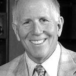 Meet Michael Dermody, Chairman and CEO of Dermody Properties.