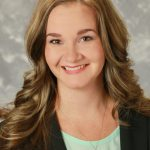 Nevada State Bank Names Becky Halverson Branch Manager