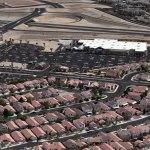 Durango I-95's LLC Acquisition of Caroline's Court Reflects Northwest Las Vegas' Recovery
