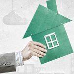 Nevada's Residential Housing Market