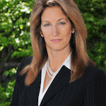 The Real Estate Forum Magazine has selected Elizabeth Teske as a Southwest Woman of Influence for her achievements in the industrial real estate industry.