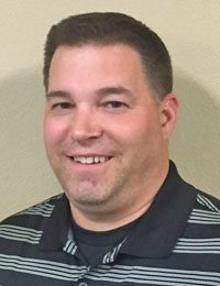 NVAR has hired Dan Eckles, a former managing editor of the Sparks Tribune, as its communications, marketing and publishing specialist.
