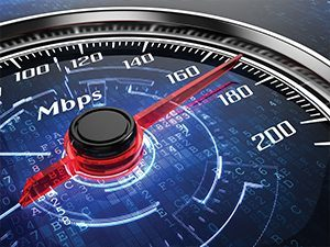Telecommunications technology is changing fast and getting more exciting every day