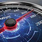 Telecom Technology Advances Transform How Nevada Does Business