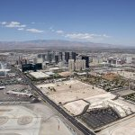 Colliers International | Las Vegas Updates Jan. 22, 2016