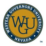WGU Named a Top School by Military Advanced Education for 9th Consecutive Year