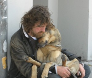 Pets of the Homeless, the only national nonprofit organization that is focused on feeding and providing emergency veterinary care to pets of homeless people, has received over $52,000 from a number of foundations in 2015.