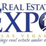 "Real Estate Expo kicks off to be the first time that home builders and real estate professionals join to showcase ""all things real estate under one roof."""