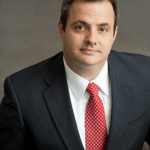 LVGEA Taps Baton Rouge Economic Development Director Jared Smith as Chief Operating Officer