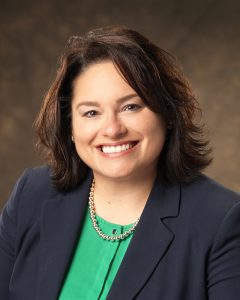 NCJFCJ has announced Joey Orduna Hastings as the new chief executive officer after a nationwide search. She will start on July 15, 2016.