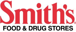 Beginning April 25, Smith's will begin its fifth annual fundraising campaign to benefit the St. Rose Dominican Health Foundation Charity Care Program.