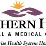 Southern Hills Hospital and Medical Center to Build 80-Bed Inpatient Psychiatric Facility