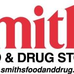 Smith's Food & Drug Stores announced plans to build Nevada's first Smith's Marketplace store as part of the Skye Canyon Marketplace shopping development.