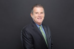 Park Place Infiniti has hired longtime auto dealership executive Rob Schweizer as its new general manager.