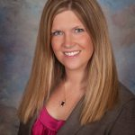 CALV Named Local Commercial Real Estate Pro Bobbi Miracle its Member of the Year