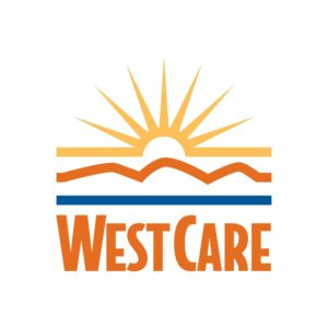 """WestCare Nevada """"Healing, Growth, Change"""" Commencement Ceremony honoring adults and adolescents who have successfully completed treatment"""