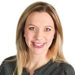 MassMedia Names Georgeann Pizzi Partner