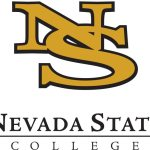 Rowing Club Becomes First Nevada State College Athletic Team
