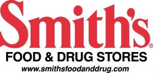 Smith's Food & Drug Stores and Three Square Food Bank want to make sure the valley's most vulnerable residents experience the joys of the holiday season.