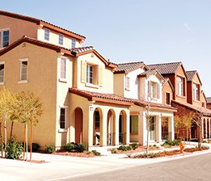 For more than 60 years, the Southern Nevada Home Builders Association (SNHBA) has been a leading advocate for housing in the state of Nevada.