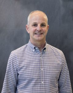 Las Vegas-based DC Building Group announced the hiring of longtime industry professional Gary Siroky as the company's Chief Operating Officer.