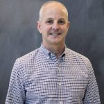 DC Building Group Names Gary Siroky as Chief Operating Officer