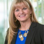 Nevada State Bank has named Marci Spearman assistant vice president and branch manager for the South Carson branch.