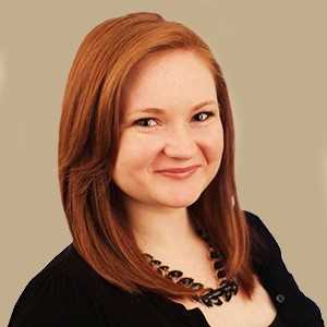 The Ferraro Group, a public relations and public affairs firm with offices in Las Vegas, Reno, Carson City and Phoenix, recently hired Krista Gilbertson.
