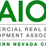 NAIOP Southern Nevada has announced the 2017 winners of the 20th Annual Spotlight Awards.