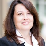 Grand Canyon Development Partners Names Vivian Bryce-Tyson as Project Manager