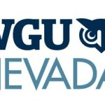 Gallup has released the results of a new study that compares the satisfaction and overall well-being of Western Governors University (WGU) graduates