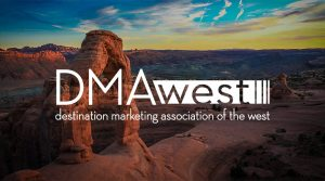 Noble Studios is excited to announce that we will be attending this year's DMA West Tech Summit in Salt Lake City March 15 – 17.