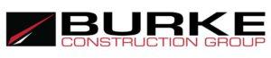 Burke Construction Group Logo