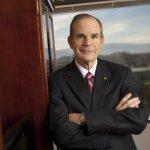 Three Woodburn & Wedge Attorneys Receive  Prestigious Super Lawyers Listing