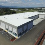 National Industrial Developer Dermody Properties Acquires 111,043 SF Class-A Industrial Building in the Silicon Valley